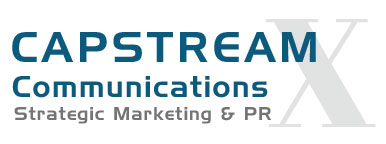 logo-capstream-copy-2