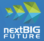 Terrestrial-Energy-Inc-news-coverage-nextbigfuture