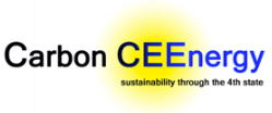 Carbon CEEnergy